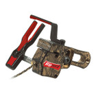RipCord Code Red Arrow Rest - RH Camo