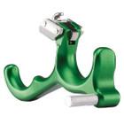 Scott Advantage Release 3 Finger Green