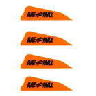AAE Pro Max Vanes (Sunset Gold) - 12 Pack