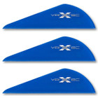 VaneTec HP 2 Vanes - 50 Pack (Blue)