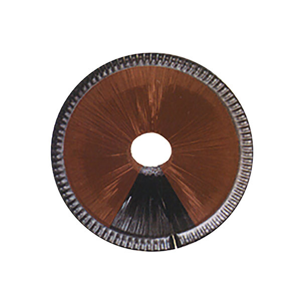 Trophy Ridge Original Replacement Biscuit (Medium)