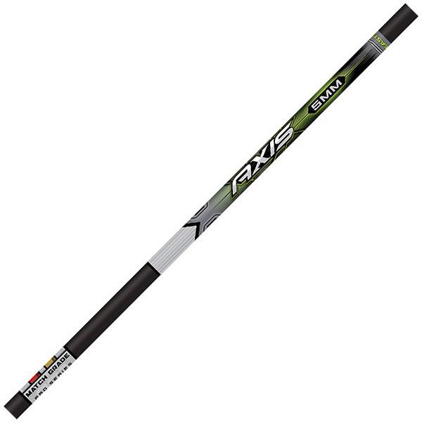 Easton Shaft Axis Pro 300 dz (12) ??ç?? 927750