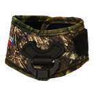 TruBall Web Strap - Hook & Loop - Camo - Large