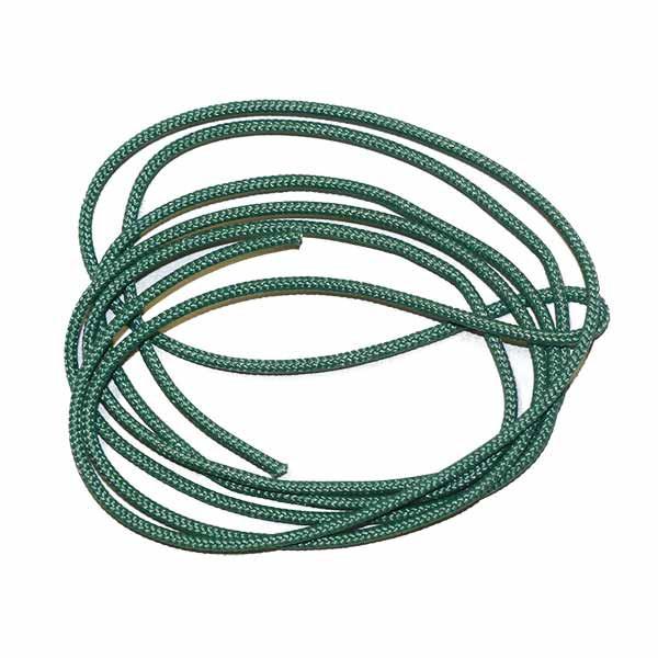 BCY #24 D Loop 1 Meter Green