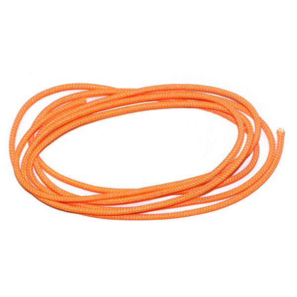 BCY #24 D Loop 1 Meter Sunset Orange