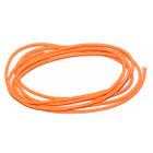 BCY #24 D Loop 1 Meter Sunset Orange
