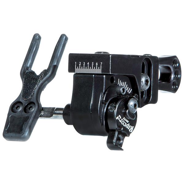 Ripcord Drive Black LH