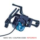 Ripcord Max Blue RH