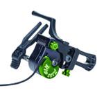 Ripcord Max Micro Green RH