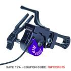Ripcord Max Purple RH
