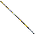 Victory RIP Elite 500 Spine Shaft - 12 Pack