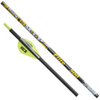 Victory RIP Elite 500 Spine Fletched - 6 Pack