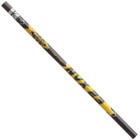 Victory NVX-23 Elite 400 Spine Target Shaft - 12 Pack