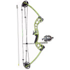 Muzzy Vice Bow Fishing Kit