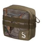 Summit Small Utility Bag - SU83107
