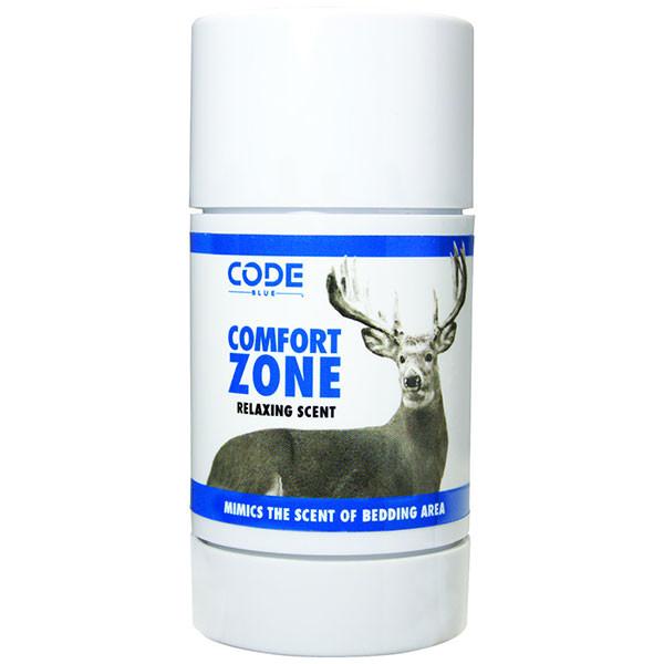 Code Blue Comfort Zone 2.6 oz