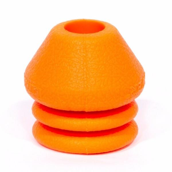 LimbSaver Stabilizer Dampener Standard- Orange