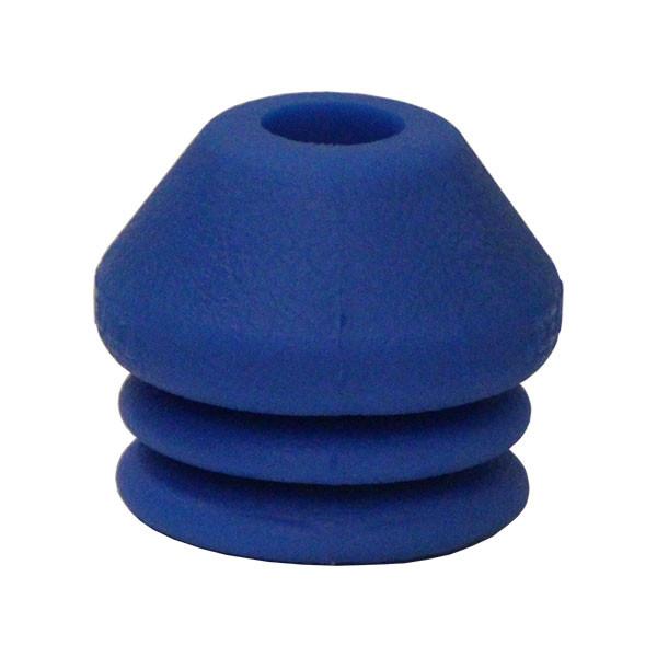 LimbSaver Stabilizer Dampener Large - Blue
