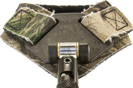 Scott Freedom Buckle Strap - Camo