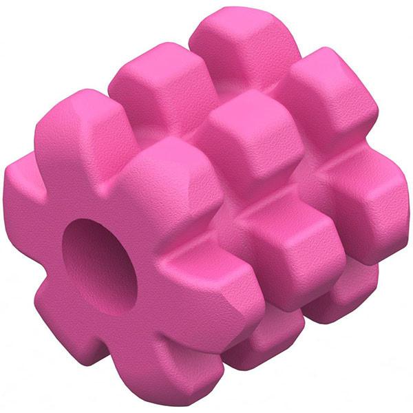 Bee Stinger Micro Hex Vibration Damper Pink - VDPK