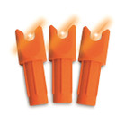 Ravin Replacement Lighted Nocks 3 PK