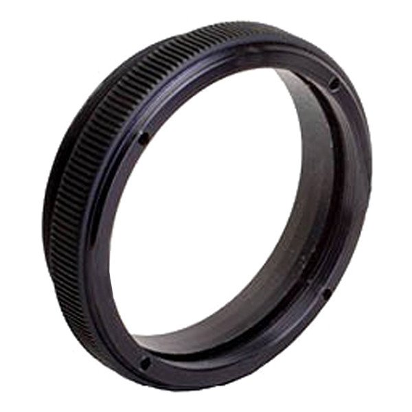 Shrewd Archery Lens Housing and Retainer Ring Only for Optum Series Scopes