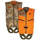 Hunter Safety System Patriot Harness 2X/3X