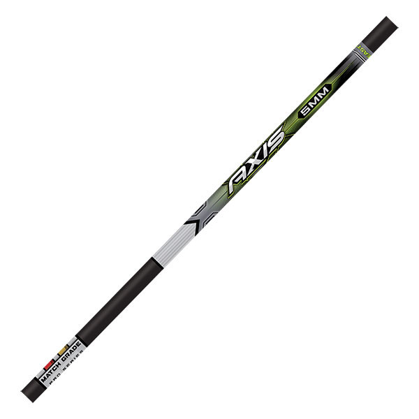 Easton Shaft Axis Pro 260 Dozen
