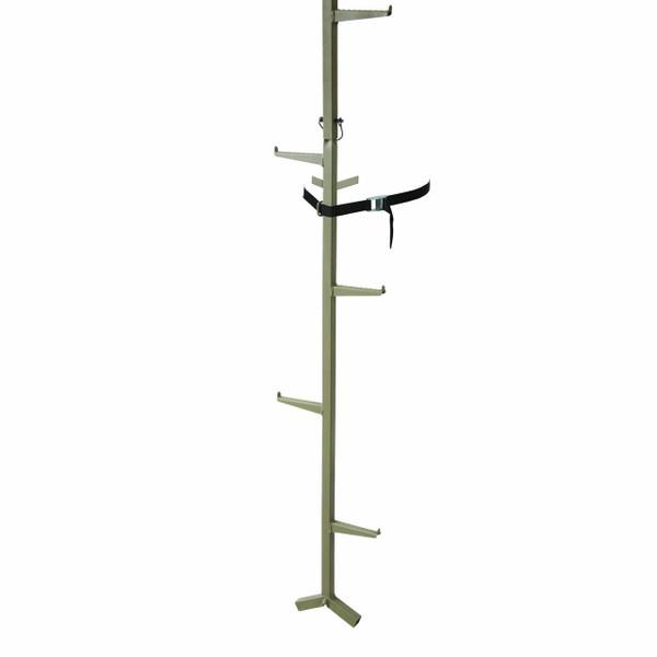 Millennium 20 ft Stick Climber - M-210-00