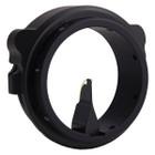 Shrewd Optum Ring System - 40mm/35mm .015 Pin