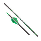 Victory RIP Gamer 350 Spine Fletched - 12 Pack