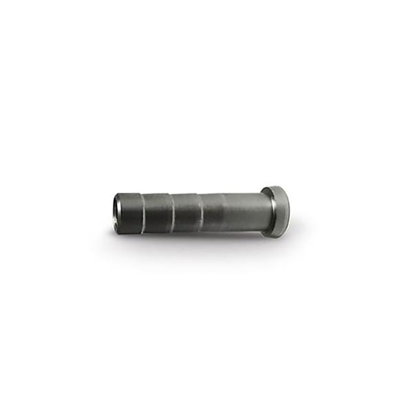 Black Eagle Spartan Stainless Steel Insert - Dozen