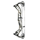 Hoyt Hyperforce RH 70lb 30in Kuiu Verde 2.0
