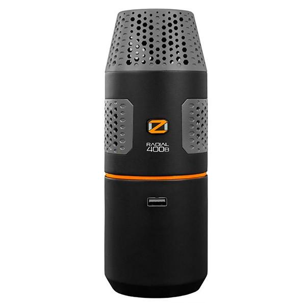 Scent Lok OZ400 Radial Portable Deodorizer