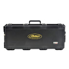 SKB Mathews Iseries Double Bow Case Black