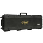 SKB Mathews Iseries Target/Long Bow Case