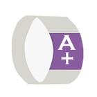 Hamskea InSight Clarifying Lens A+ (Purple)
