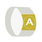 Hamskea InSight Feather Vision Clarifying Lens A