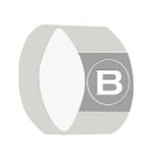 Hamskea InSight Feather Vision Clarifying Lens B