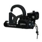 Hamskea Trinity Hunter RH Micro Tune (Black)
