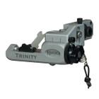 Hamskea Trinity Target RH Micro Tune (Silver)