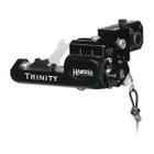 Hamskea Trinity Target RH Micro Tune (Black)