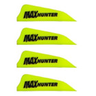 AAE Max Hunter Vanes (Yellow) - 50 Pack