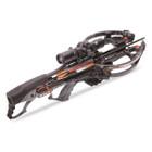 Ravin R26 Crossbow Predator Dusk Camo