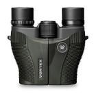 Vortex Vanquish 10x26 binocular