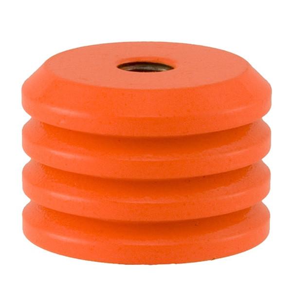 Spider Archery 4 oz Stack Weight Orange