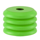 Spider Archery 4 oz Stack Weight Green