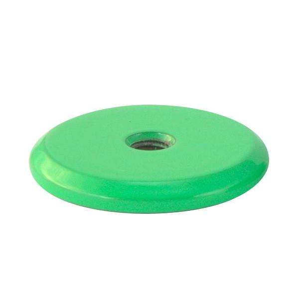 Spider Archery 2oz Extreme Weight Green