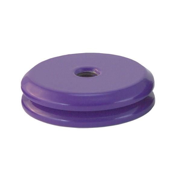 Spider Archery 4oz Extreme Weight Purple