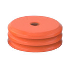 Spider Archery 6oz Extreme Weight Orange